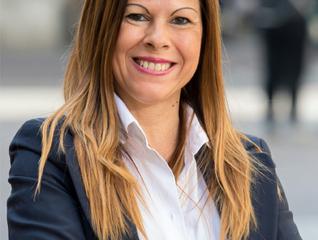 Silvia grossi partito democratico citt di pavia for Camera deputati telefono